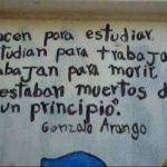 gonzaloArango